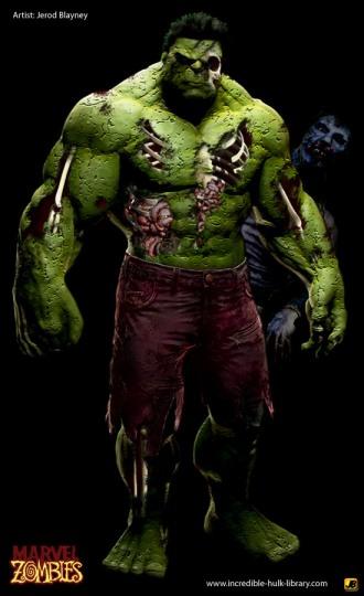 zombie-hulk
