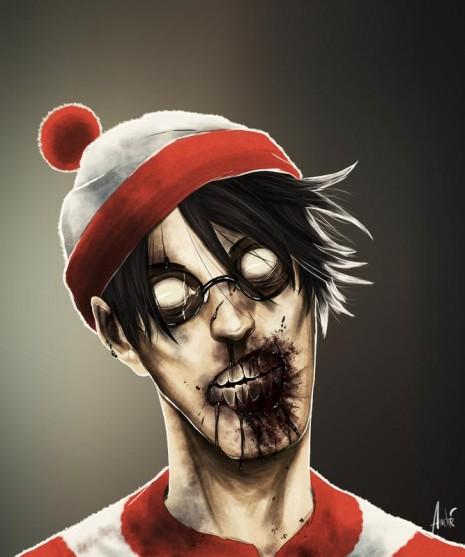 zombie6-465x557