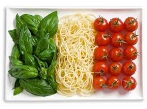 FoodFlag