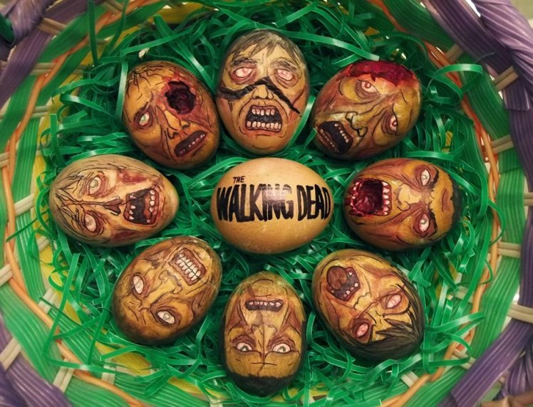 zombie_easter03
