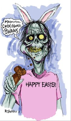 zombie_easter07